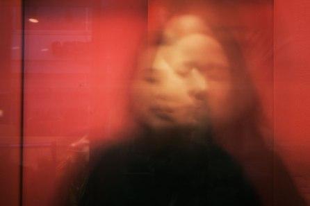 Hien Hoang_Schattenssuchen (2)