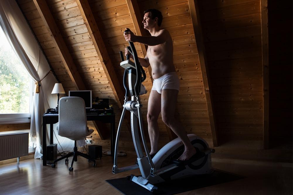 HH_UTP_STE_Workout