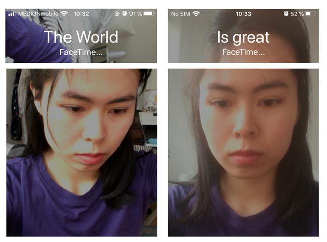 HienHoang_Connection_Screenshot